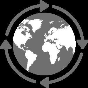 lipure icon nachhaltigkeit