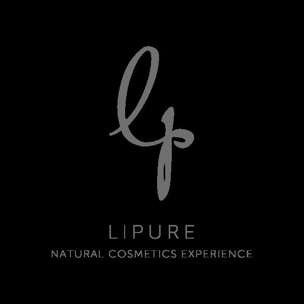 lipure naturkosmetik logo