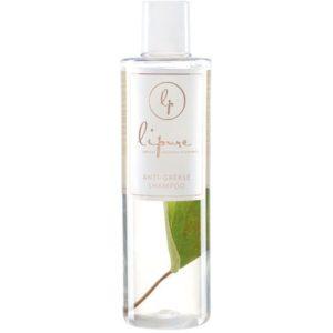 Anti-Fett Shampoo lipure Naturkosmetik