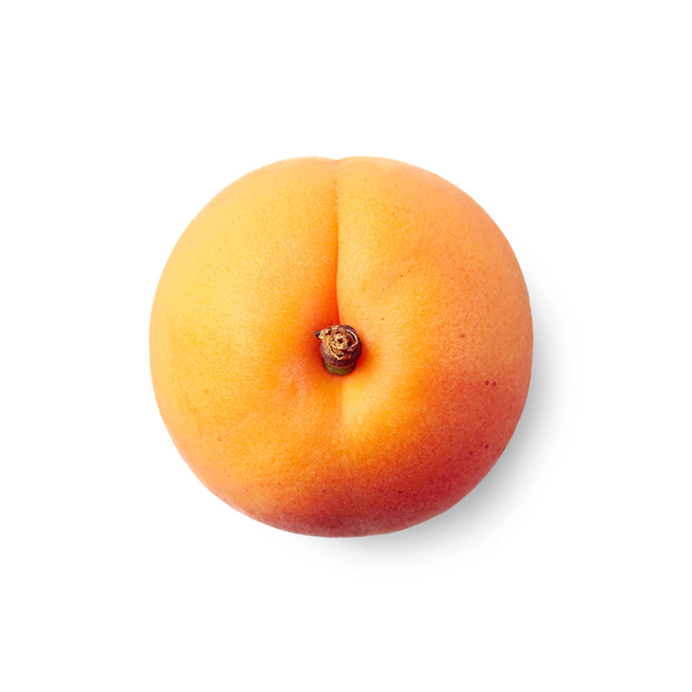 Aprikose lipure Inhaltsstoffe