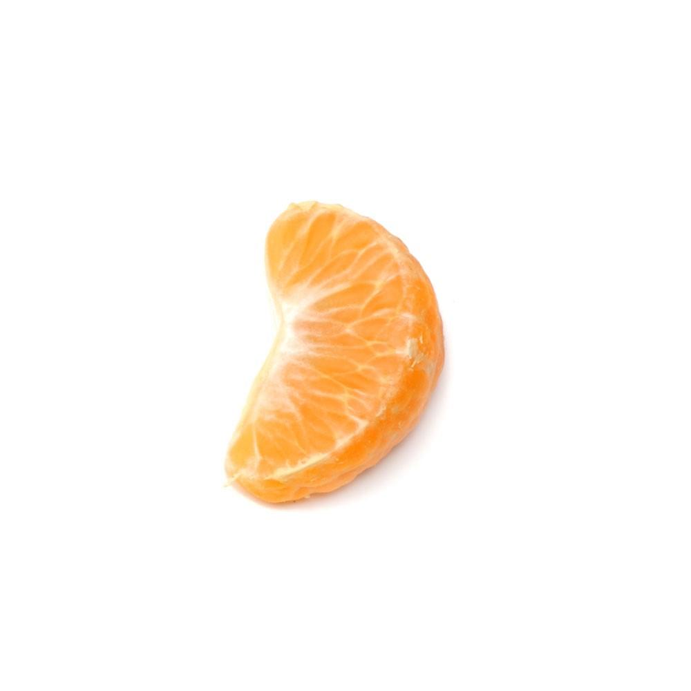 Mandarine lipure Inhaltsstoffe